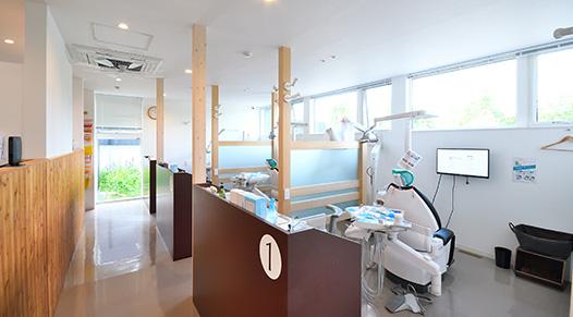 平和歯科クリニックphoto